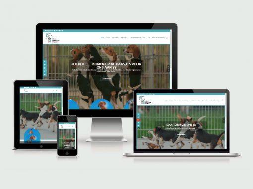 Stichting Hulp Herplaatsing Huisdieren